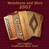 picture of a melodeon natch