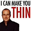 Paul McKenna's book
